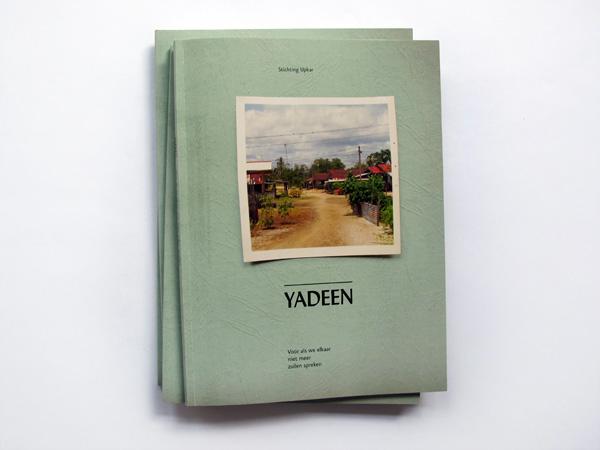 Yadeen