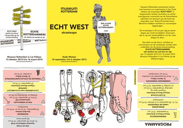 programmaboekje_MS_ECHTWEST_VOOR