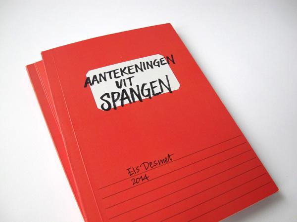 spangen_1