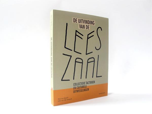 Leeszaal_1